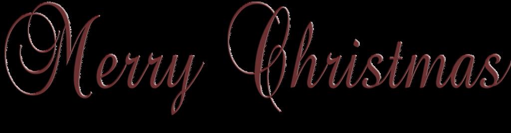 La Fraschetta di Mastro Giorgio merry christmas