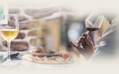 Corso di degustazione sensoriale e avvicinamento al vino
